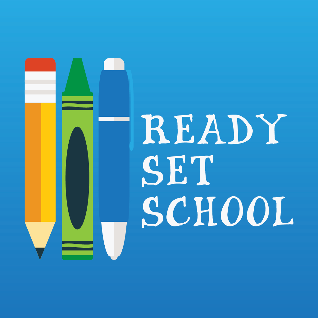 ready-set-school-thumbnail-2