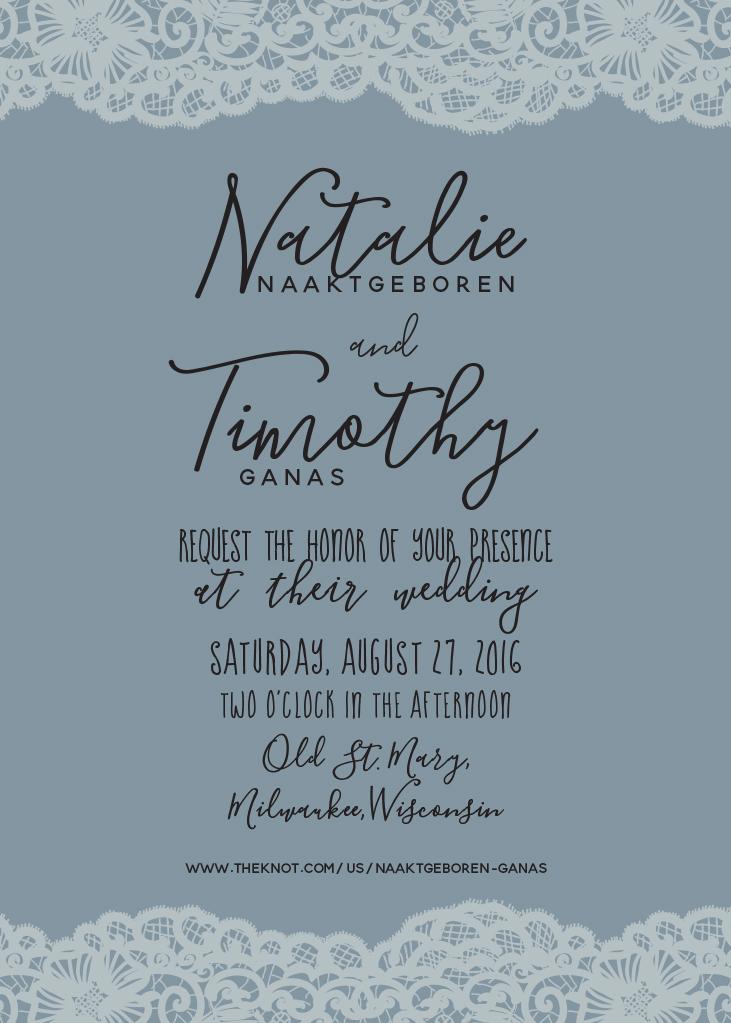 Natalie_Tim_Invite_FINAL