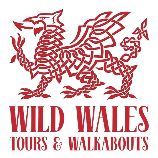 wild-wales-tours-logo